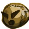 OriginalCoconut's avatar
