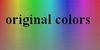 OriginalColors's avatar