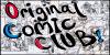 OriginalComicClub