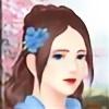 OriginalCoolCat's avatar