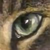 OriginalCopyCat1874's avatar