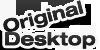 OriginalDesktop's avatar