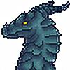 OriginalDovahkiin's avatar