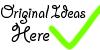 OriginalIdeasHere's avatar