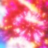 OriginalIsaSunshine's avatar