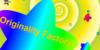 Originality-Factory