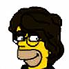 OriginalLonewolf's avatar