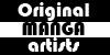 OriginalMangaArtists