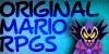 OriginalMarioRPGs's avatar