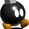 Originalme8's avatar