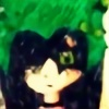 OriginalMilo's avatar