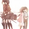OriginalNeko's avatar