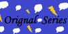 OriginalSeries's avatar