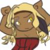 OriginalSeussi's avatar