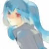 OriginalSin94's avatar