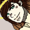 originalsoundtrack's avatar