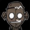 OriginalSurname's avatar