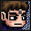 OriginalTwisted's avatar
