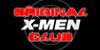OriginalX-Men's avatar