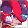 OriginalZero's avatar