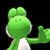 OriginaryGreenYoshi's avatar