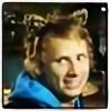 originofemilie's avatar