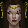 OriginStory's avatar