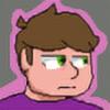 OriginTheHero's avatar