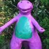OrignJ's avatar