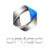 ORiGO-GAMES's avatar