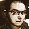 Orihara-San's avatar