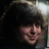 Orihara-Sierra's avatar