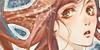 Orihime-Inoue-Group's avatar