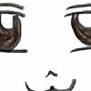 Orihime00sama's avatar