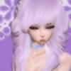OrihimeCross247's avatar