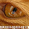 OrihimeHimex3's avatar