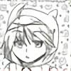 OriiMndezz's avatar