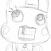 oriiz's avatar