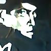 orikae's avatar