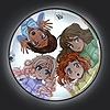 OrikaNekoi's avatar