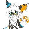 Orikemono's avatar