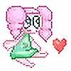 Orikero-Nerere's avatar