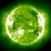 Orikle's avatar