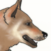 Orikunie's avatar