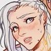 Orikye's avatar