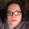 Oriliatheotakuwitch's avatar