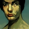 Orillion's avatar