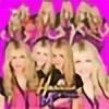 OriLokiita123's avatar
