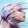 OriLuna5132003's avatar