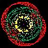 orimathfractalis's avatar